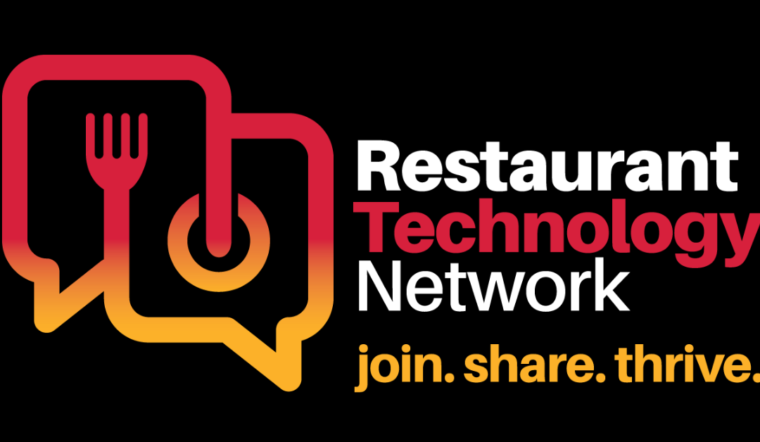 Security Fabric Use Cases in the Restaurant Industry